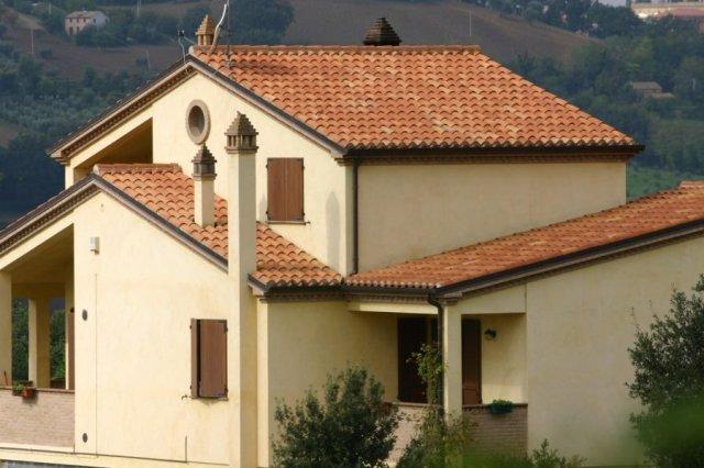 Cotto San Michele - Le Nostre Realizzazioni